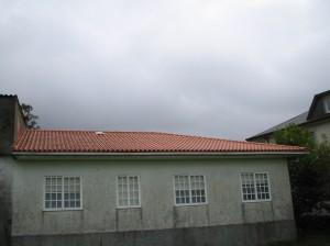 Imagen 088